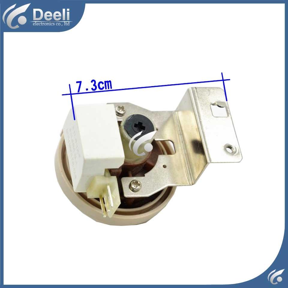 купить water level switch water level sensor DPS-KS1A DC96-01703A недорого