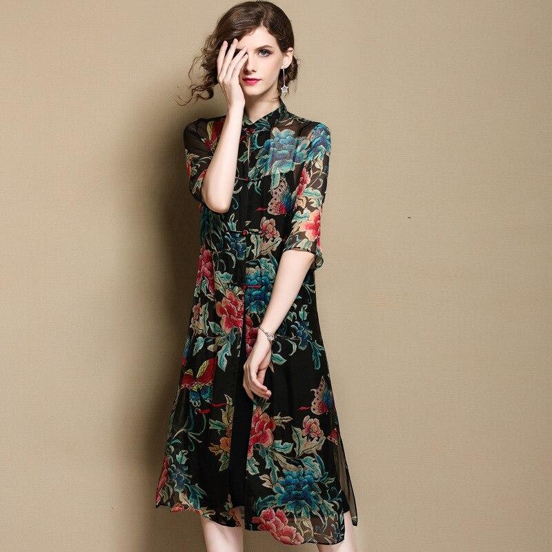 его можно повседневные шелковые платья фото больше больше появляется