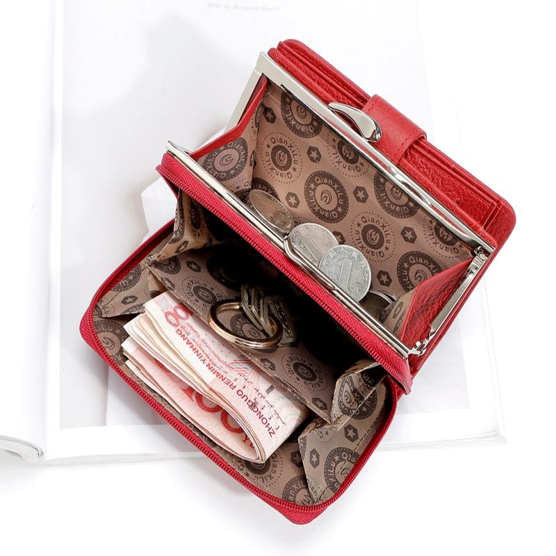 coin bolsas feminino presente de Largura do Item : 8.5 CM