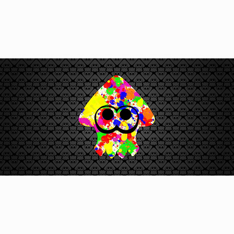2019 Fashion Beach Towel Skull And Bones Bamboo Fiber Bath Towels For Adults Customize Printed Gym Towel Bathroom Drying Towels 70*140cm Power Source