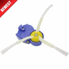 Roue de mise à niveau moteur de brosse pour irobot Roomba 500 600 700 800 560 570 650 780 880 série robot Aspirateur Pièces accessoires