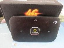 HUAWEI E5573 4G LTE Cat-4 Mobile WiFi Wireless Hotspot Router Modem UNLOCKED