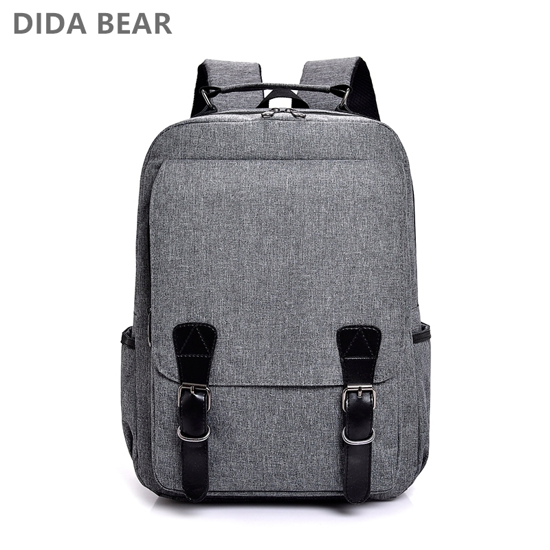 KRPENRIO Mens Sling Bag One Shoulder Backpack Crossbody Chest Bag for Hiking Camping Color : Blue 1