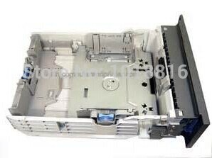 Free shipping 100% original for HPP3004 P3004 P3005 500-sheet input tray'2 RM1-3732-000CN RM1-3732 RM1-3732-000 on sale free shipping new quatily wholesale for hp4000 4050 4100pick up roller tray 2 rf5 1885 000 rf5 1885