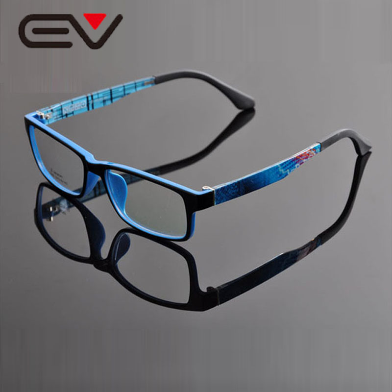 Las Sports Sunglasses  por prescription sports glasses prescription sports
