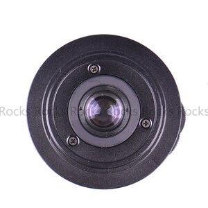 Image 5 - カメラ 8 ミリメートル F3.8 魚眼スーツマイクロフォーサーズ用マウントカメラ + レンズクリーニングペンまたはレンズダストクリーナー、パナソニック
