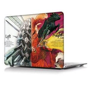 Ноутбук планшет ноутбук чехол жесткий чехол для Apple Macbook Pro 13 дюймов CD ROM Модель: A1278 (Mid 2009-Mid 2012)