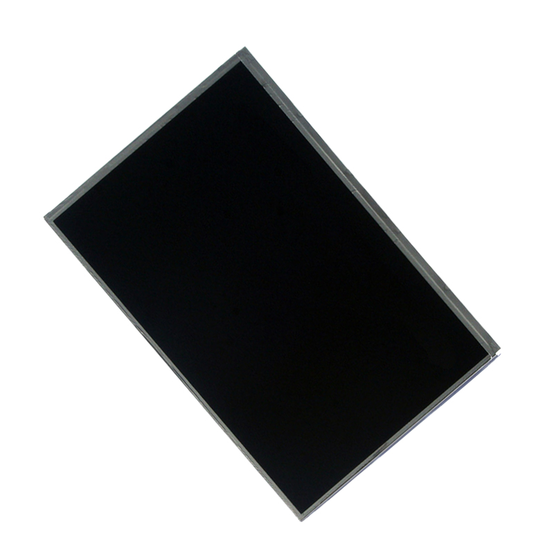 For Samsung Galaxy Tab 4 10.1 T530 T531 T535 SM-T530 SM-T531 SM-T535 LCD Display Screen Panel Monitor Module Replacement t530 lcd touch panel for samsung galaxy tab 4 10 1 t530 t531 t535 lcd display touch screen digitizer glass assembly
