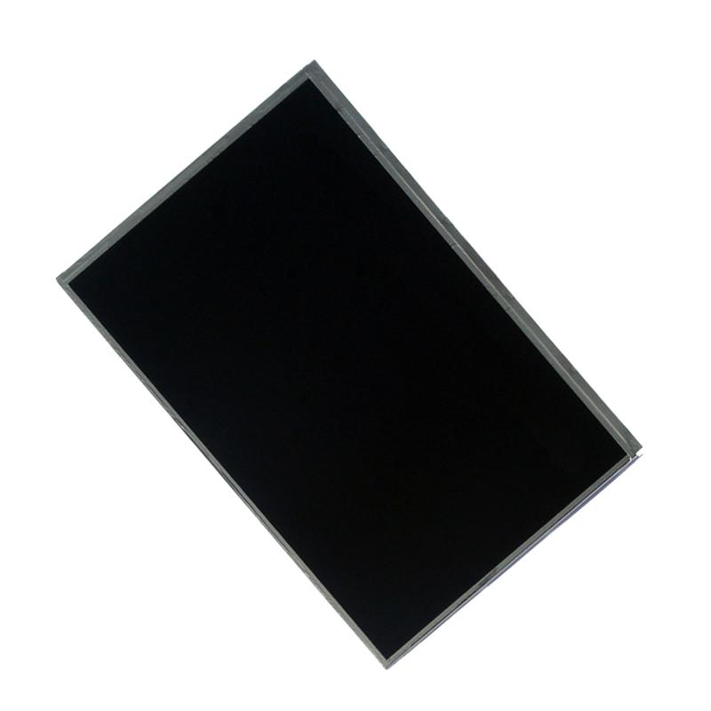 For Samsung Galaxy Tab 4 10.1 T530 T531 T535 SM-T530 SM-T531 SM-T535 LCD Display Screen Panel Monitor Module Replacement