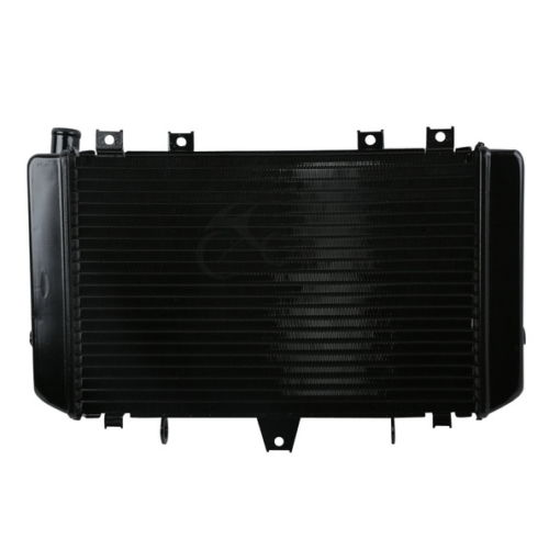 Motorcycle Radiator for KAWASAKI ZRX1100 1200 1996-2000 Radiator ZRX1200 01-08 цена