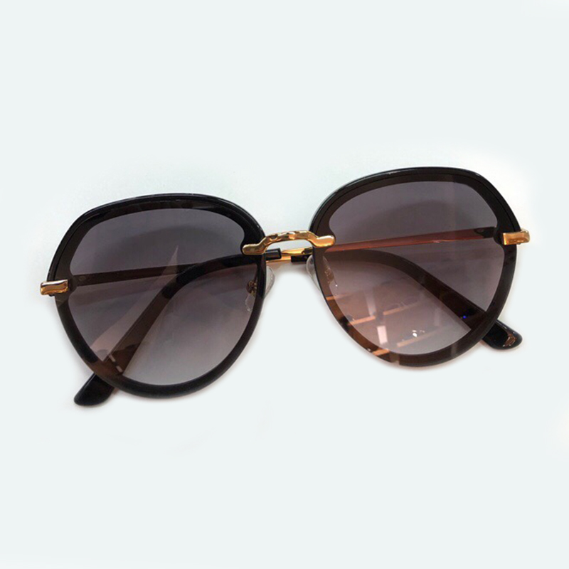 no2 Sunglasses no3 Sonnenbrille Sunglasses Damen Sunglasses no4 Shades Frauen Gläser Vintage Spiegel Retro Sonne Sunglasses Runde no5 Sunglasses 2019 No1 Brillen Kreis Sunglasses no6 Luxus Zw5qT6