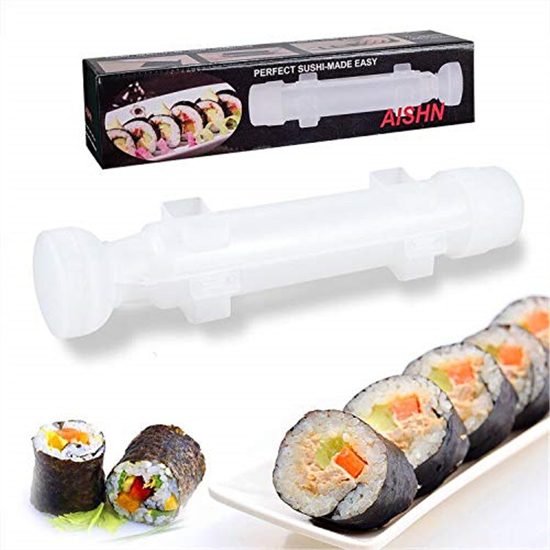 top 9 most popular bamboo sushi tools ideas and get free