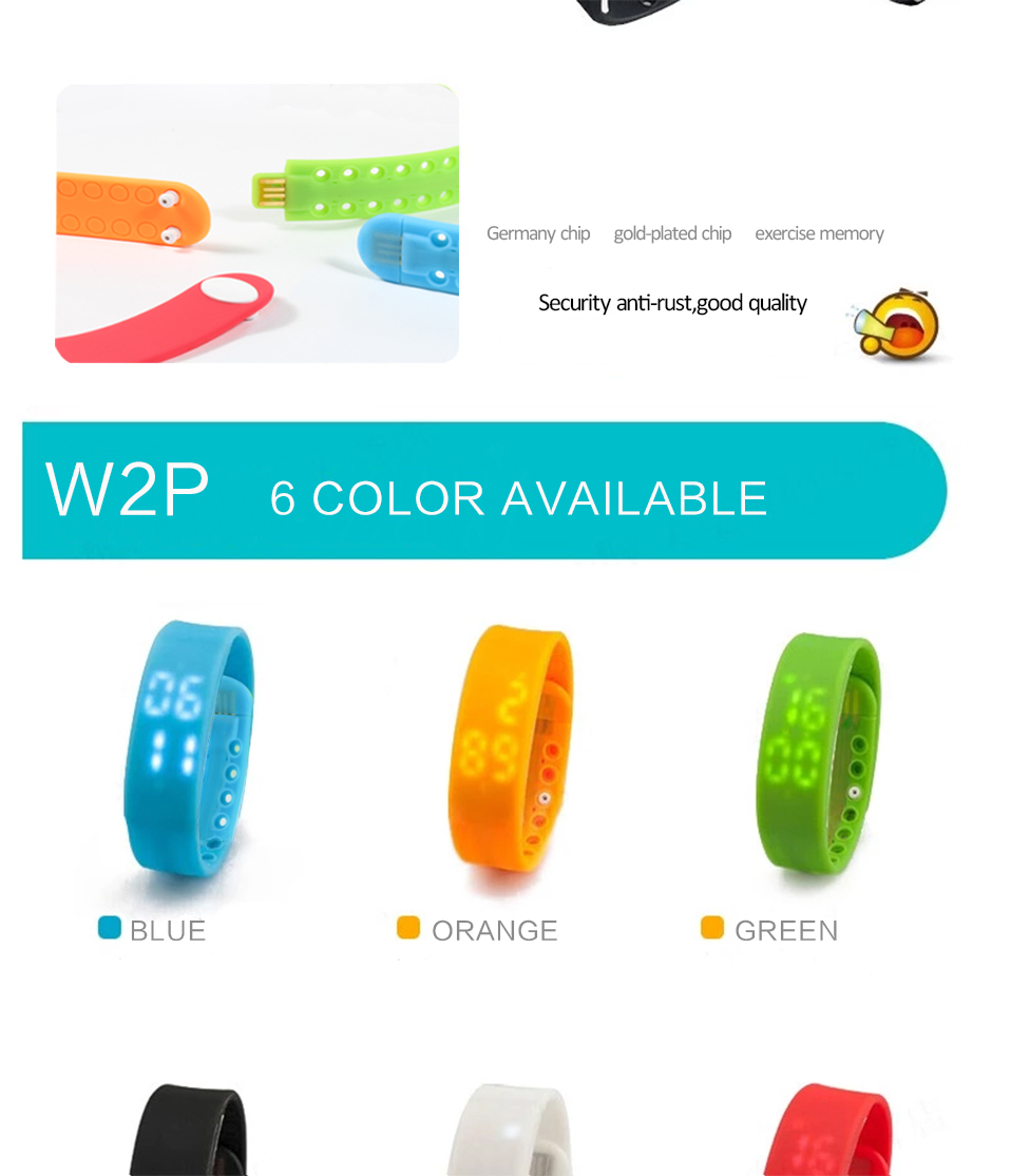 W2P--8