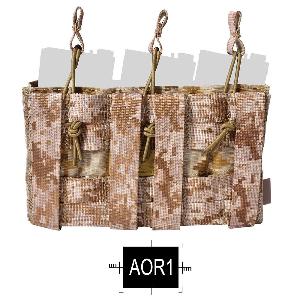 aor1-1