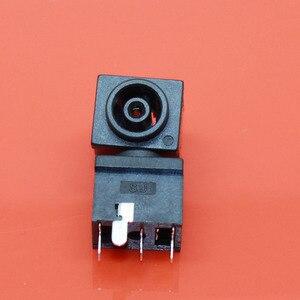 Image 3 - Cltgxdd 100 adet şarj portu güç DC Jack samsung için konektör bilgisayar monitörleri S22A300 S22A300B S22A300BW