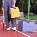 2016 НОВЫЙ Дизайнер Бренда милый маленький сумка, дамская сумочка, девушка сумка для ноутбука, Зеленый кроссбоди мешок женщин сумки подарок