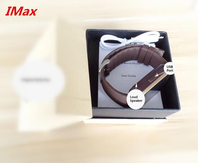 Smart watch dz09 para android teléfono con cámara de la tarjeta sim smi/tf hombres bluetooth reloj smartwatch teléfono pk gv18 gt08 gv09 m26