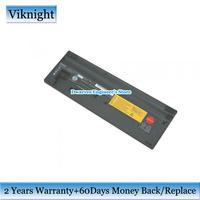 Genuine 0A36304 40Y7625 Laptop Battery For LENOVO ThinkPad T430 T420 T410 T510 T520 Series Battery 94Wh 8.4Ah