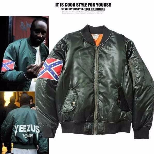 DB23953 kanye west jacket-2