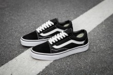d27ecc7ea0d066 Compare Prices on Women Vans Shoes- Online Shopping Buy Low Price ...
