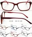 15158 Óculos de Acetato handmade Quadro Crianças Menino das Crianças Óculos de Armação Optical Armação de Óculos para Crianças 12 pçs/lote atacado