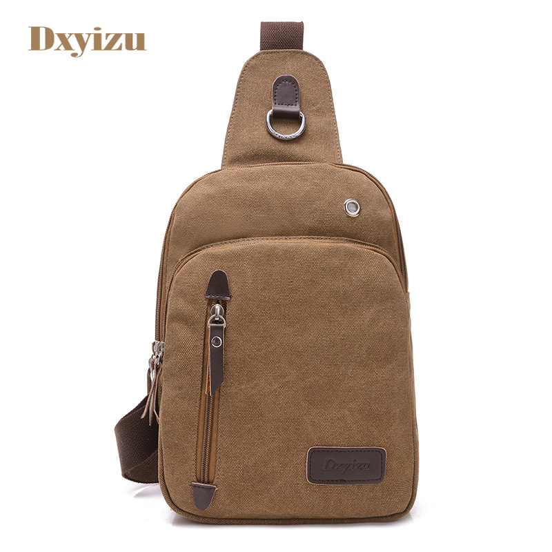 New arrival Casual Men Canvas Shoulder Bags Big capacity Cross body Bags for Male Stylish Messenger Bags for Teenagers IPad bag deelfel new brand shoulder bags for men messenger bags male cross body bag casual men commercial briefcase bag designer handbags