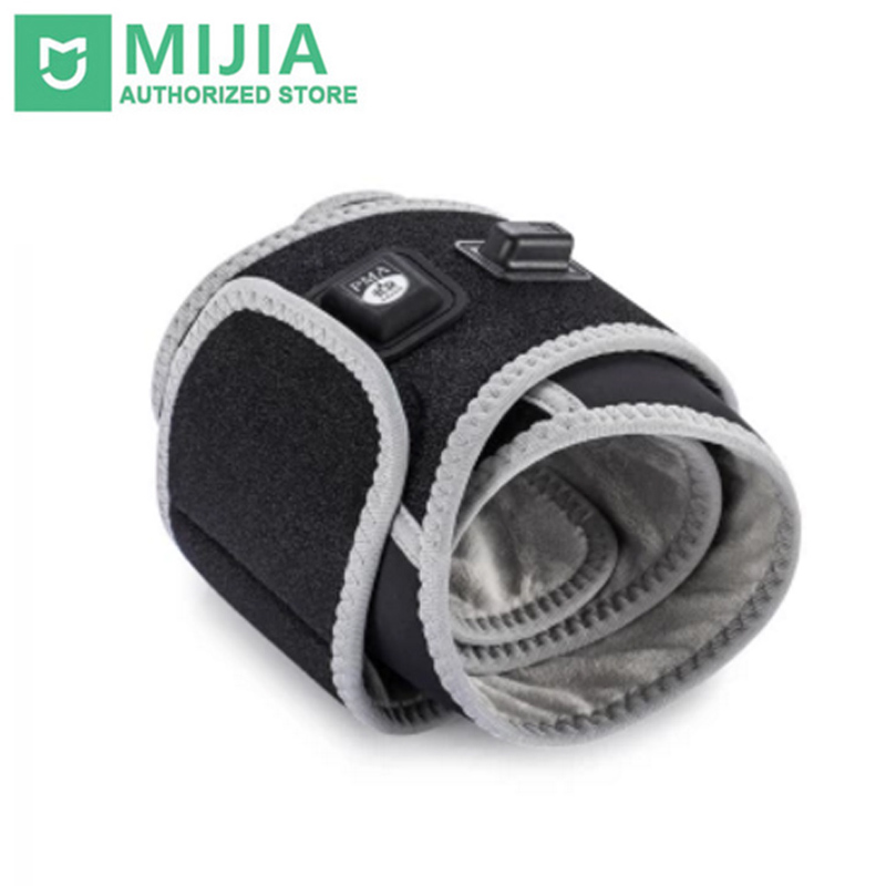 New Arrival Xiaomi PMA Ecological Graphene Heat Ultra Light Hot Belt Fast Warm Anti Scald Washable rudi hilmanto local ecological knowledge
