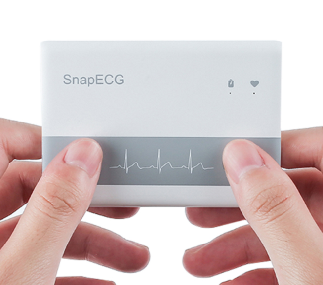 SnapECG card (44)