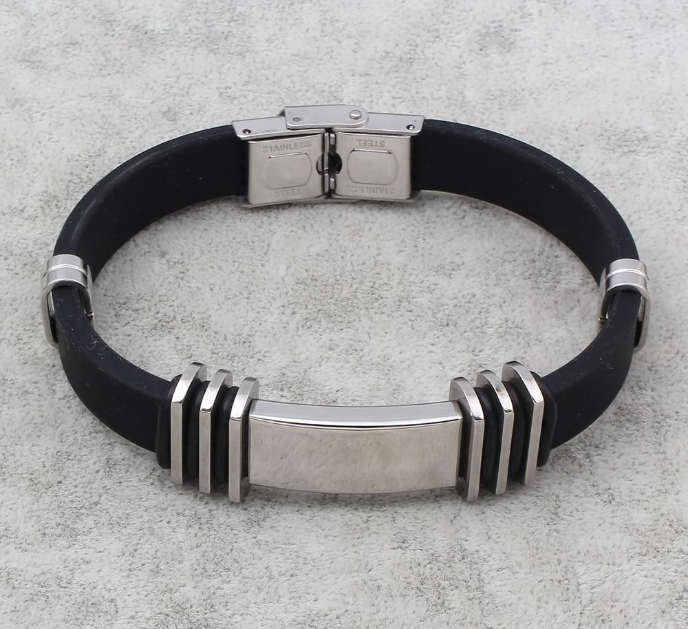 Dayday-Summer Geometric Hollow Wide Metal Bangle for Women Maxi Punk Bracelet Cuff Bangle Jewelry Accessories