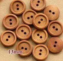 Wood wooden Scrapbooking accessories(SS-1706-247)