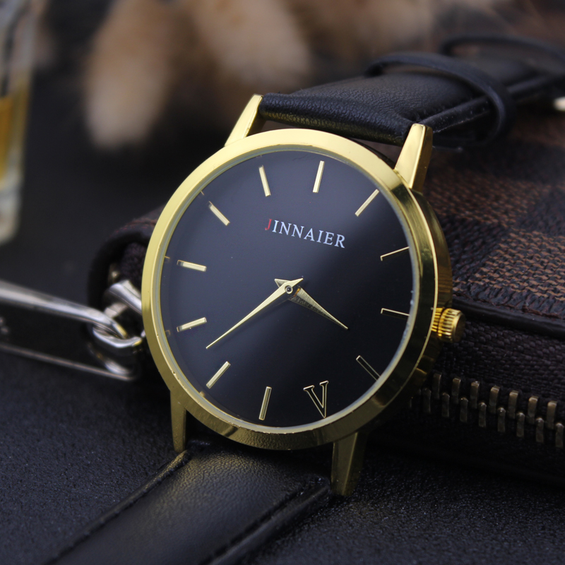 brand women watch simplicity classic wrist watch fashion casual quartz watch high quality women's watches Relogio ширма simplicity fashion