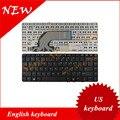 Teclado inglês para hp probook 640 g1 645 g1 430 g2 teclado eua