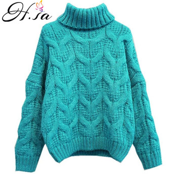 Christmas Twist Knitwear Pullovers Sweaters