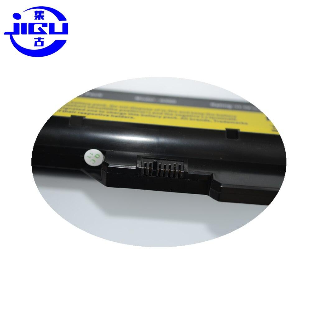 JIGU Замена Аккумулятор для Lenovo IdeaPad G560 G565 G575 G770 G470 G475 G780 V360 V370 V470 V570 Z370 Z460 Z470 Z560 Z570