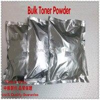 Compatible Oki MC Color 352 361 362 Toner Refill,Use For Okidata MC352 MC361 MC362 Toner Powder,Color Toner For Oki MC352 MC362