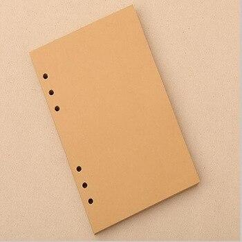 Δερμάτινο σπιράλ σημειωματάριο – ατζέντα – ημερολόγιο – organizer