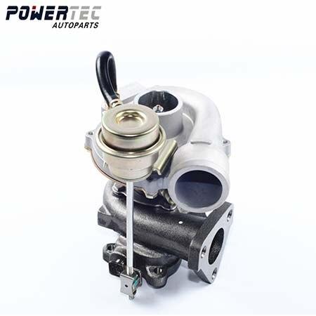 53049880001 turbo (7)