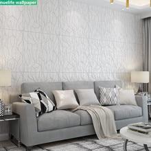 3D wall stickers self-adhesive wallpaper thickened anti-collision kindergarten kids room bedroom waterproof foam