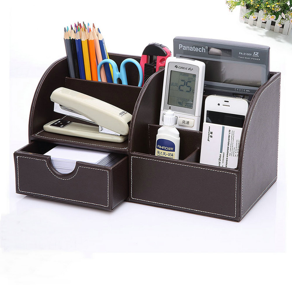 Desk Organizer Online Buy Wholesale Phone Desk Organizer From China Phone Desk