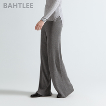 taille marque ceintures BAHTLEE