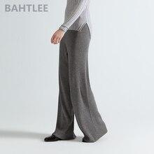 fashion style wool brand