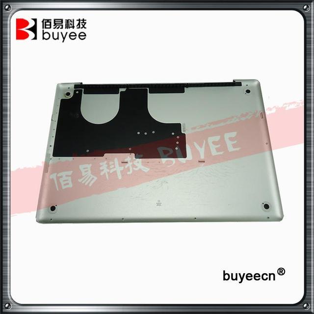 brand new 15ac9 97436 Aliexpress.com : Buy Original Laptop 17 Inch A1297 Bottom Cover For Macbook  pro 17