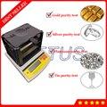 DH-300K or argent testeur de pureté or Carat testeur mètre électrique métal précieux or densitmètre testeur de densité