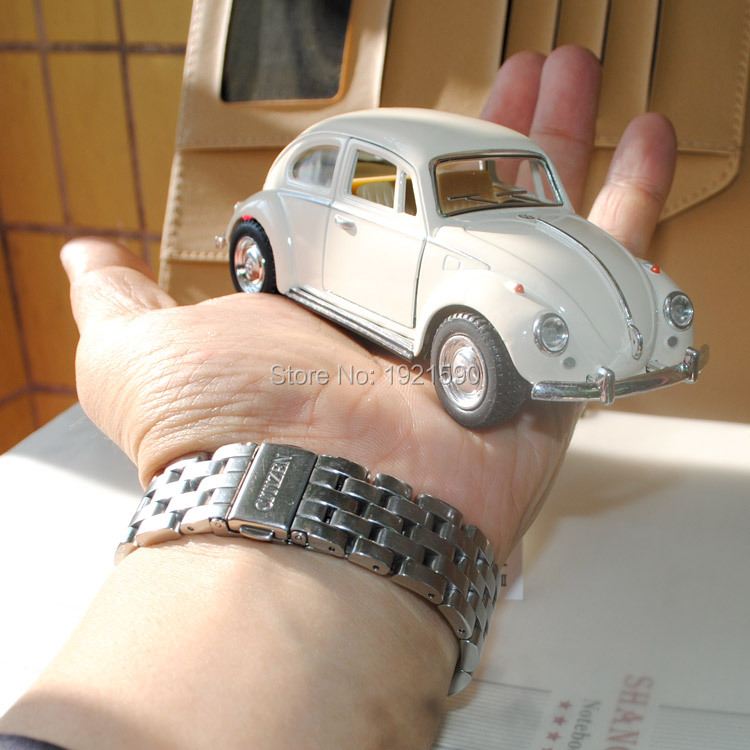 Brand-New-132-Scale-Germany-1967-Volkswagen-Vw-Classic-Beetle-Bug-Diecast-Metal-Pull-Back-Car-Model-Toy-For-GiftChildren-3