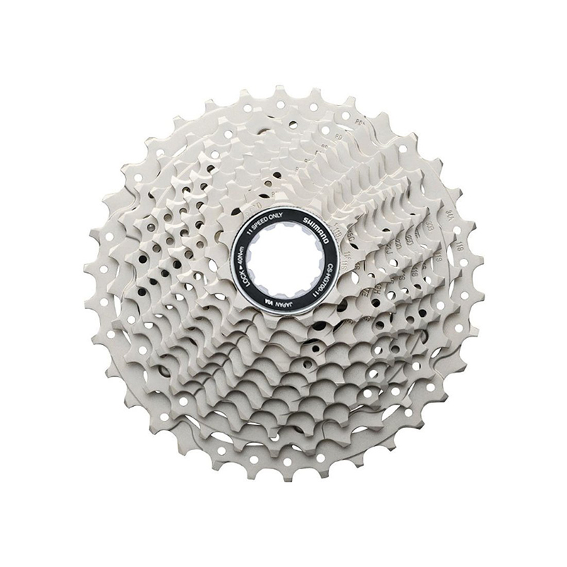 SHIMANO 105 R7000 ULTEGRA R8000 Road Bike 11 Speed Cassette HG700 11 HG800 11 11 34T