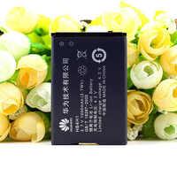 HB4H1 Battery 1000mah For Huawei T5211 T2211 T2281 T3060 G6600 Passport Qwerty G6600D G6603 VM820 T2251 G6608