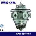 TD04L Турбокомпрессор картридж 49377-06200 49377-06201 8603226 core chra для Volvo S80 V70 S60 XC70 XC90 2 5 T B5254T2 02-