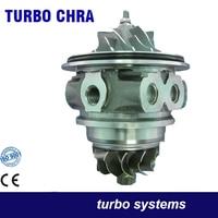 TD04L cartucho de turbocompresor 49377 06200  49377 06201  8603226 core chra para Volvo S80 V70 S60 XC70 XC90 2 5 T B5254T2 02 |Entradas de aire| |  -