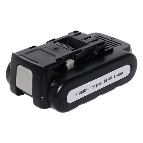 power tool battery,Pan 14.4B,1500mAh,EZ9L40,EY9L40B,EY9L41B,EY9L42B,EZ9L41,EZ9L42,EZ9L44 ...