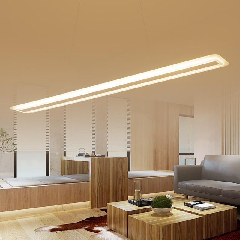Stunning Luci Per Cucine Ideas - Design & Ideas 2017 - candp.us